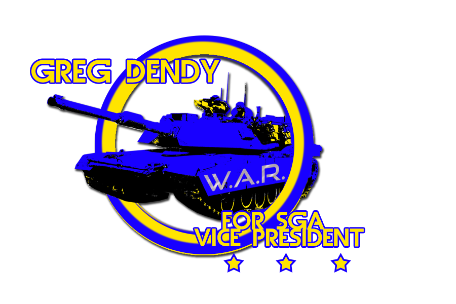 Greg SGA VP.png