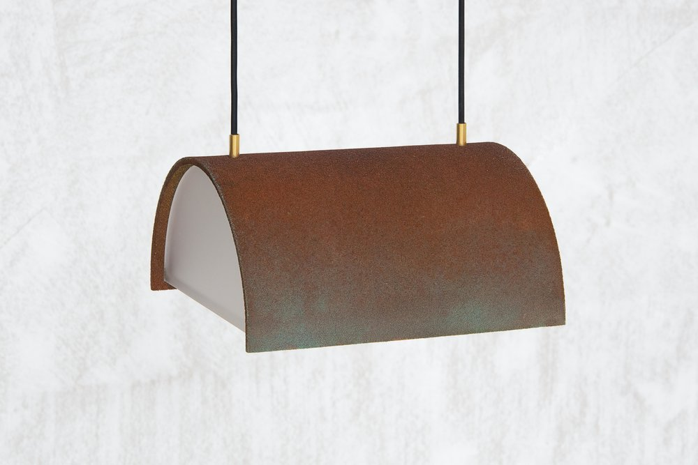 Aero-Light-copper---David-Derksen-Design.jpg