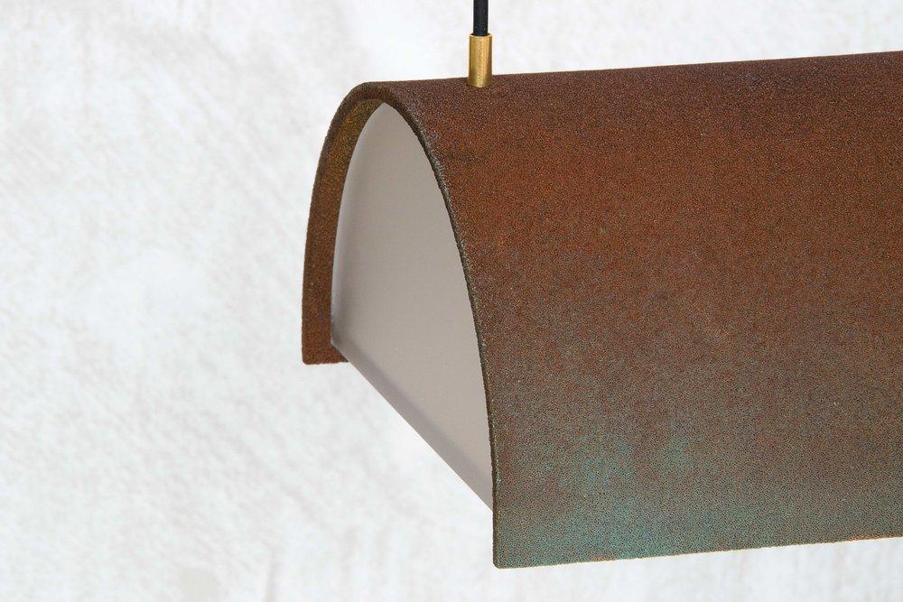 Aero-Light-copper---detail---David-Derksen-Design.jpg