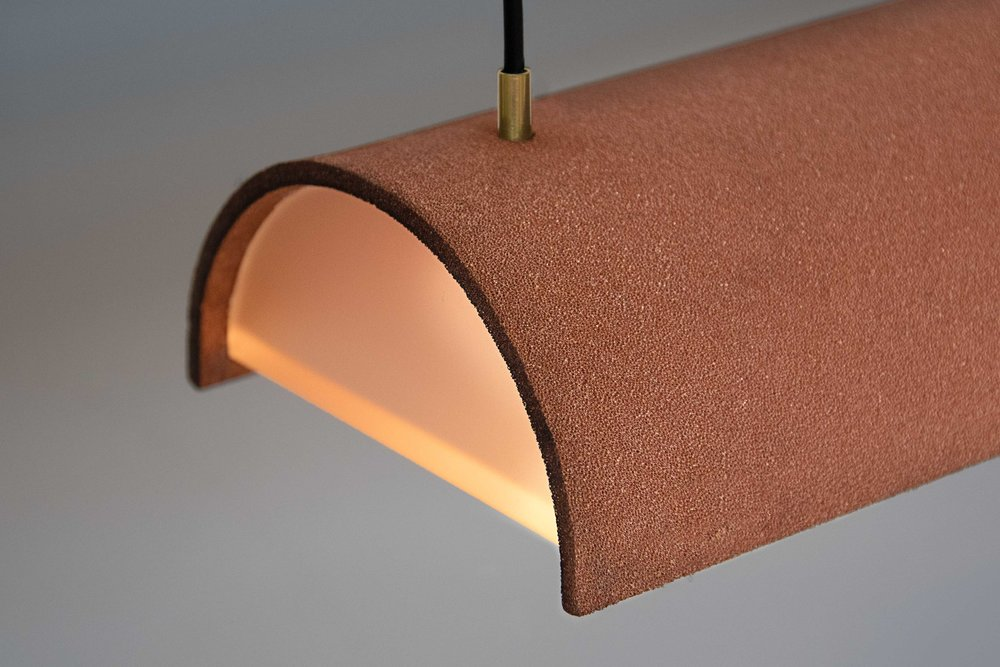 Aero-Light-copper---detail-2---David-Derksen-Design.jpg