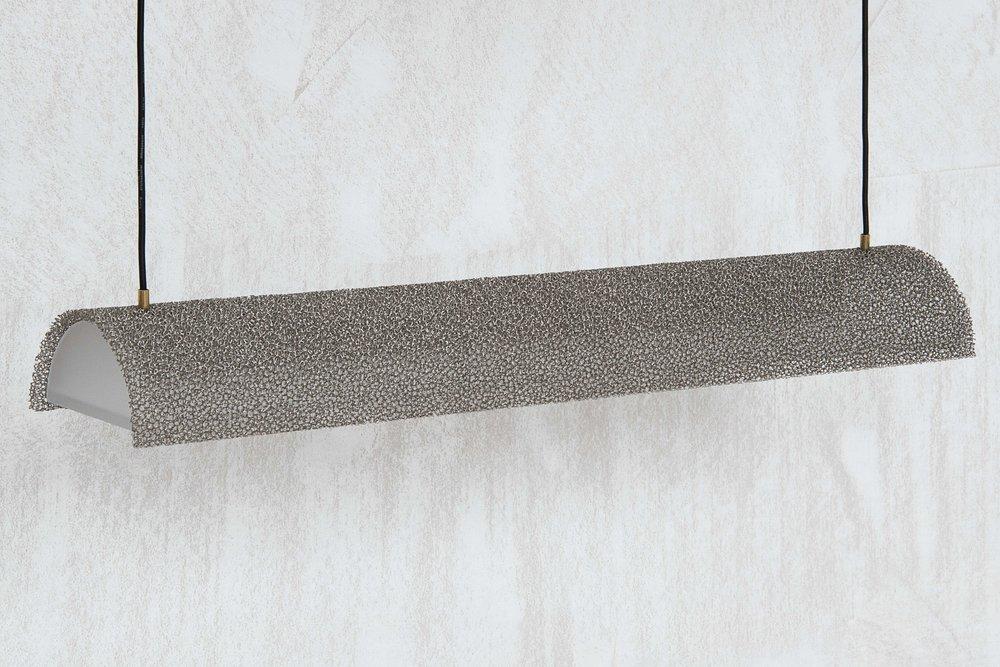 Aero-Light-nickel---David-Derksen-Design.jpg