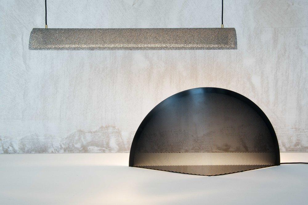 Aero-Light-nickel-&-Lucid-Light-table-lamp---David-Derksen-Design.jpg
