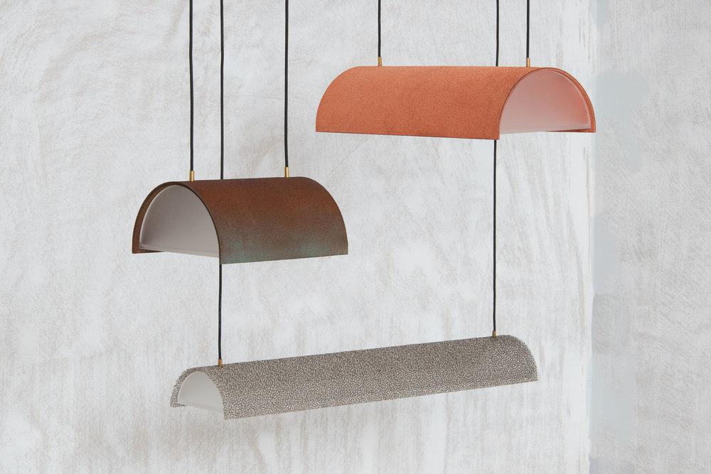 Aero-Lights---David-Derksen-Design.jpg