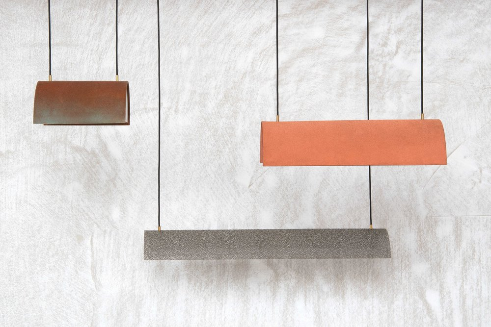 Aero-Lights---front---David-Derksen-Design.jpg