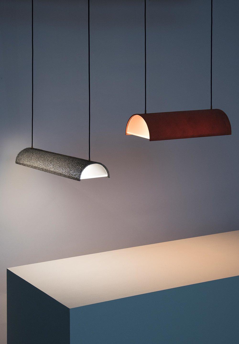 Aero-Lights---dark---David-Derksen-Design.jpg