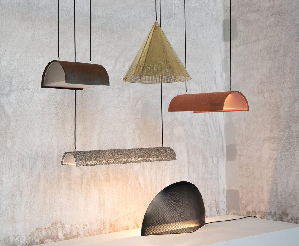 Aero-Lights-&-Lucid-Lights---David-Derksen-Design.jpg