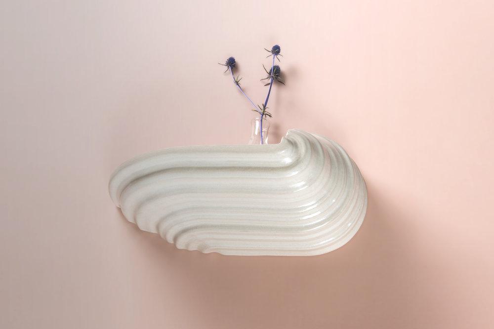 Boschroom M - front low on pink - David Derksen Design.jpg
