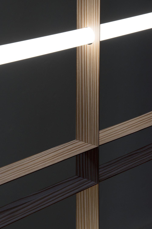 Process - Grid Dividers - David Derksen Design13.jpg