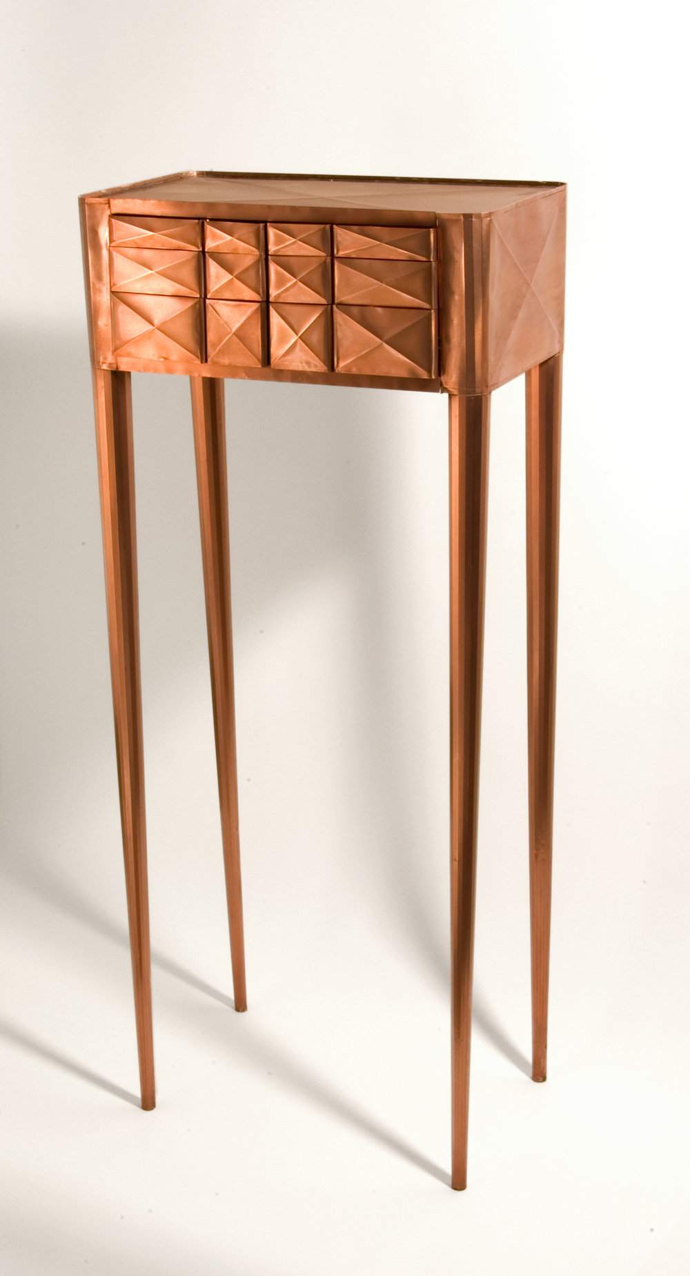 Copper Cabinet-large.jpg