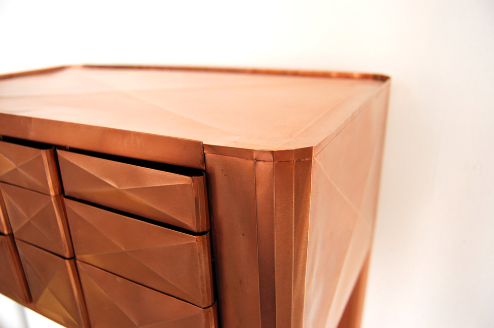 Copper Cabinet Detail 1.JPG