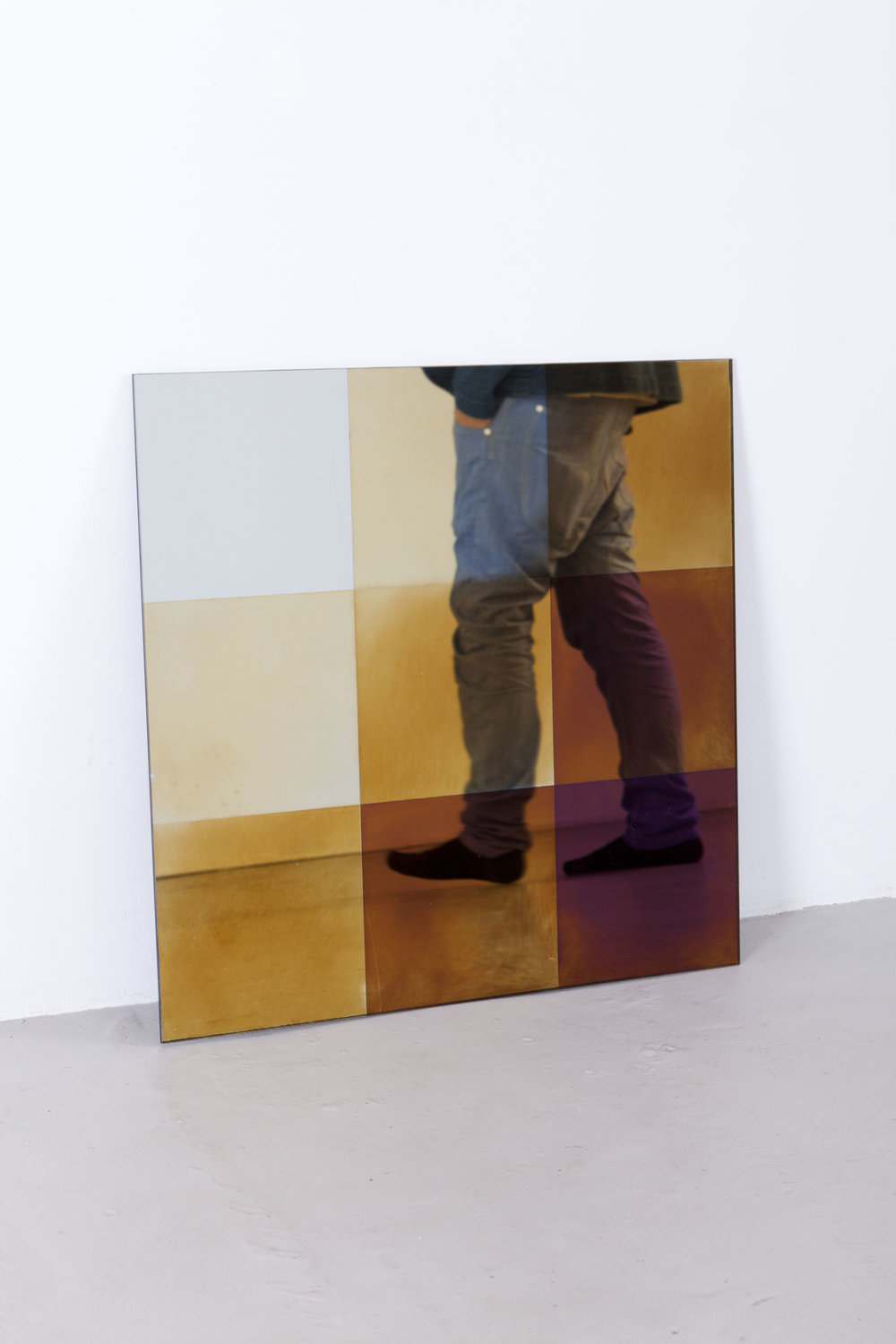transnatural_Transience_mirror_square+feet_byfloorknaapen_27.jpg