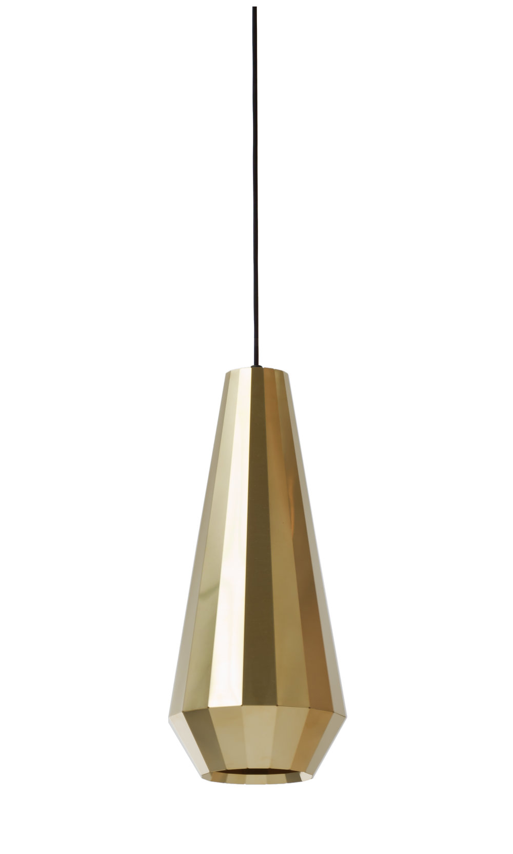 Vij5-Brass-Light-BL16-03-2014-image-by-Vij5.jpeg