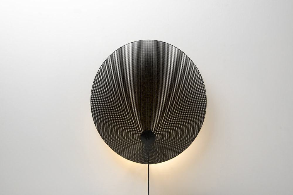 Lucid Wall Light - front light - David Derksen Design.jpg
