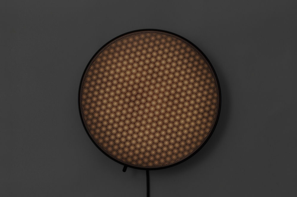 Moire Light Hexagons dark small-David Derksen Design Studio.jpg