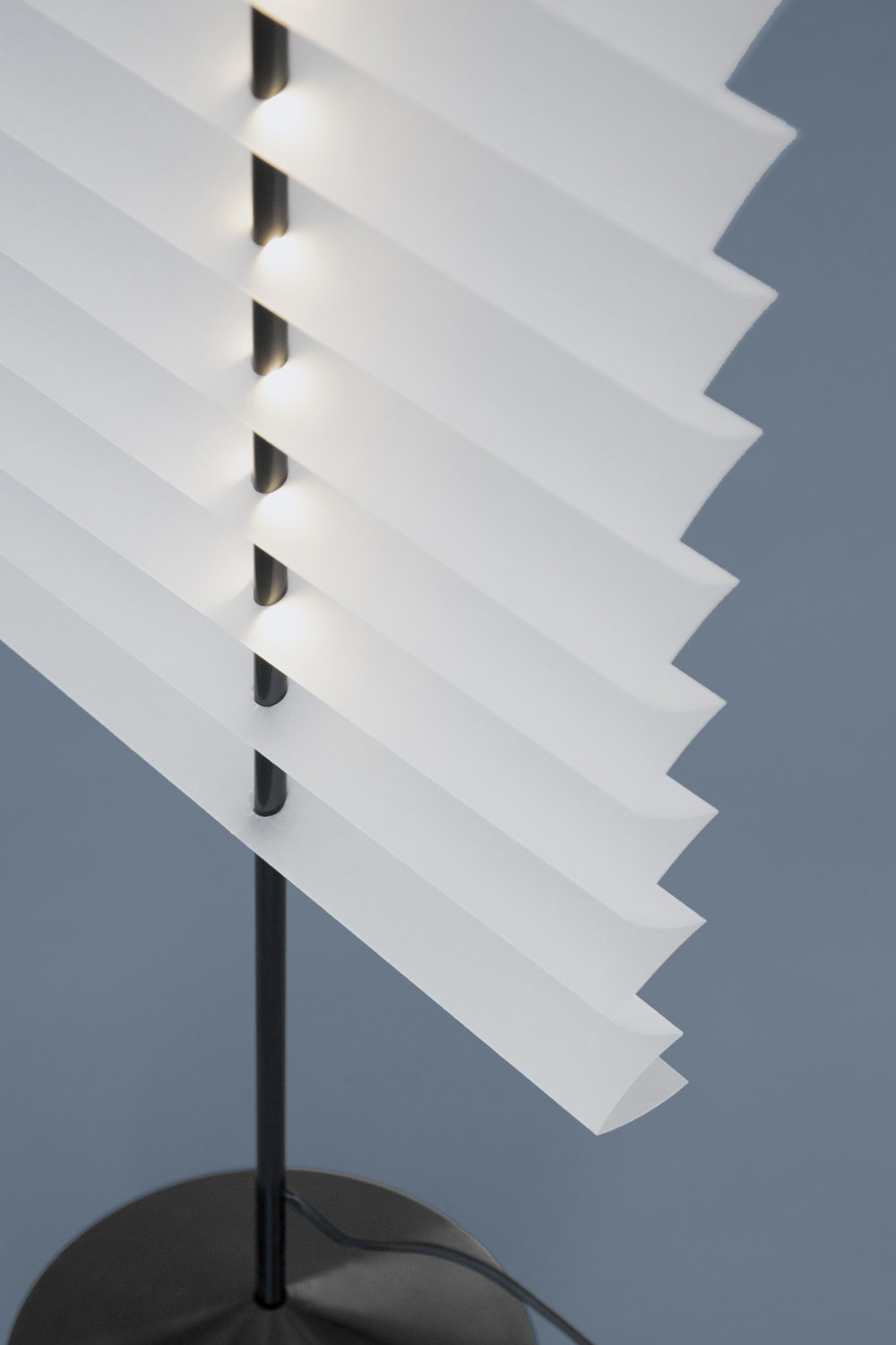 Sway Light Rectangle - detail base - David Derksen Design.jpg