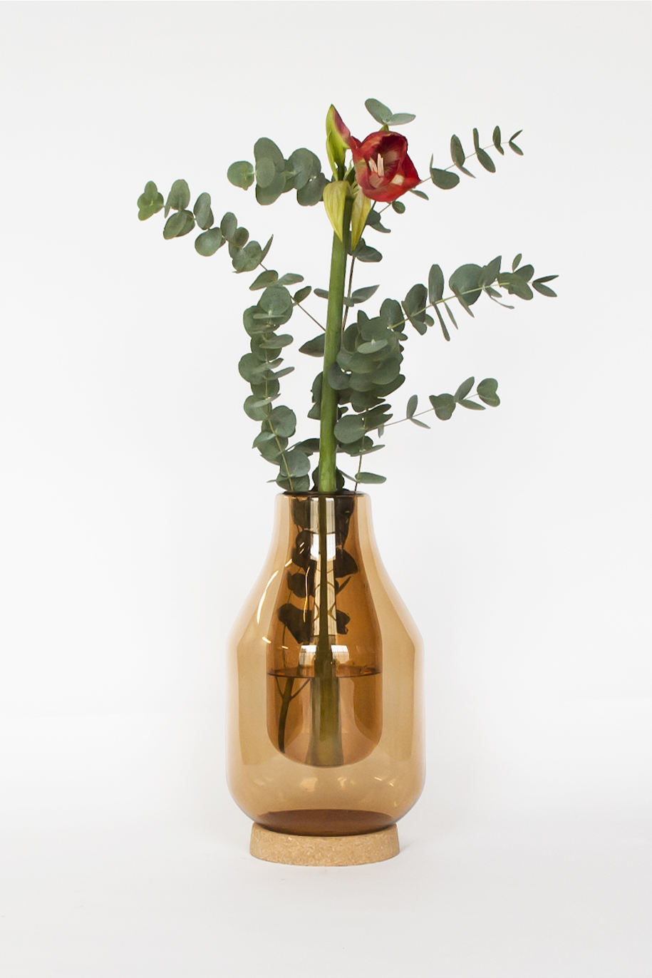 Dewar Vase large 1 - David Derksen Design.jpg