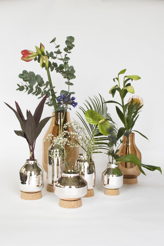 Dewar Glassware group - David Derksen Design.jpg