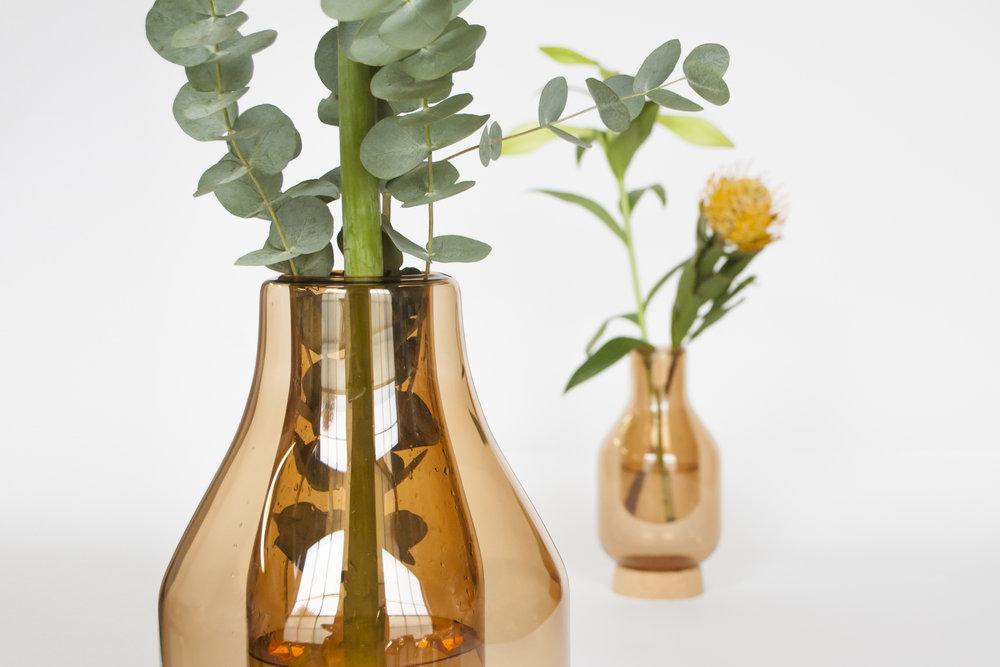 Dewar Vases detail - David Derksen Design.jpg
