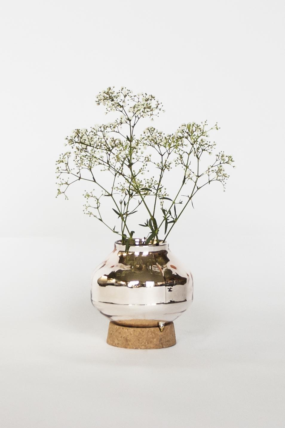 Flask Vase 1 - David Derksen Design.jpg
