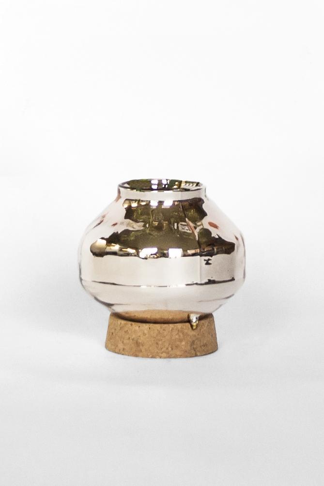 Flask Vase 1- clean - David Derksen Design.jpg