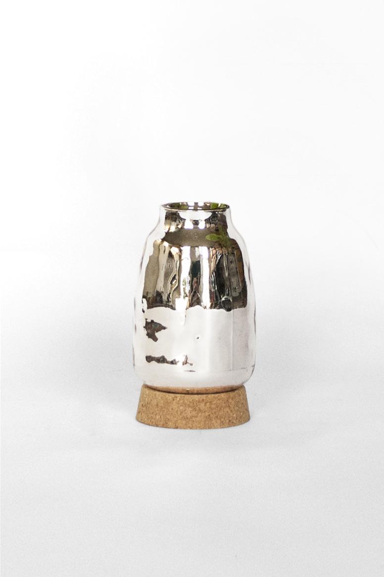 Flask Vase 2 - clean - David Derksen Design.jpg