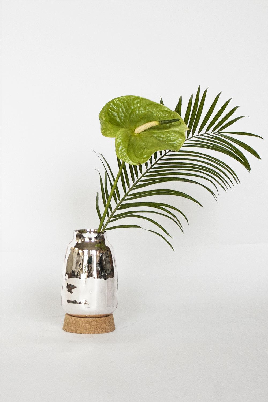 Flask Vase 2 - David Derksen Design.jpg