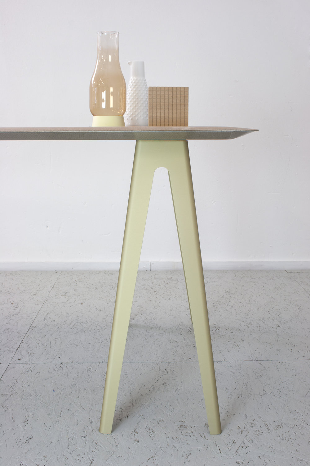 Lightness Table - side - David Derksen Design.jpg