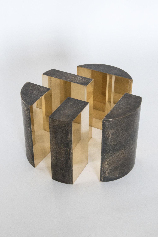 Trofee Cultuurfonds compositie 14.jpg