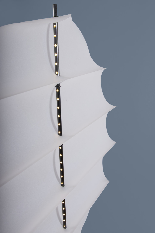 Sway Light Circle - detail - David Derksen Design.jpg