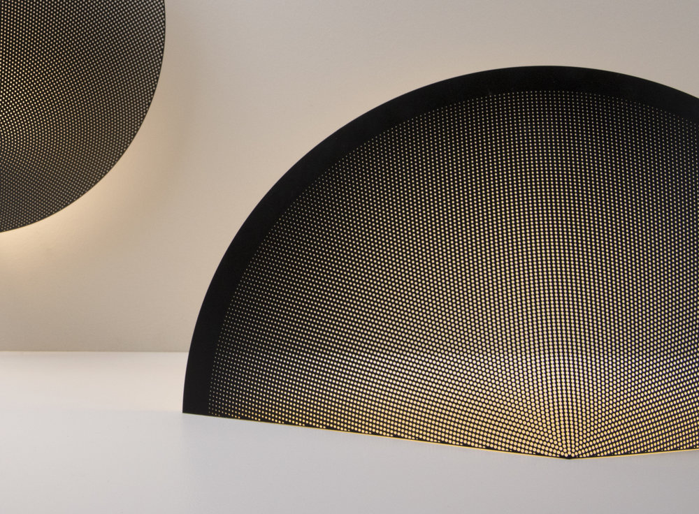Lucid Light - wall and table.jpg