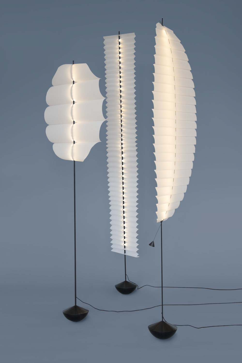 Sway Lights Collection - David Derksen Design.jpg