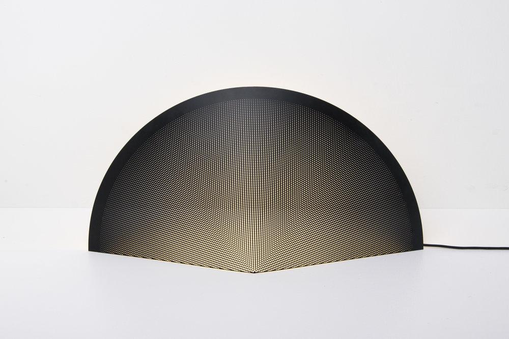 Lucid Table Light - front.jpg