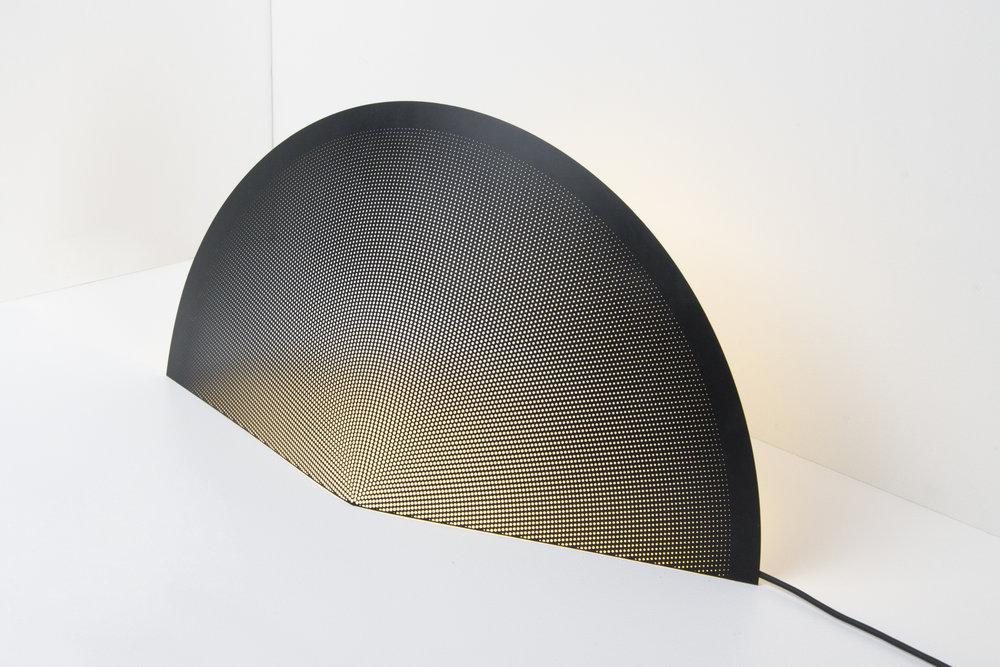 Lucid Table Light - light - David Derksen Design.jpg