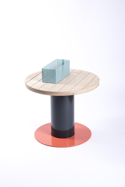 Reel Side Tables - David Derksen Design02.jpg