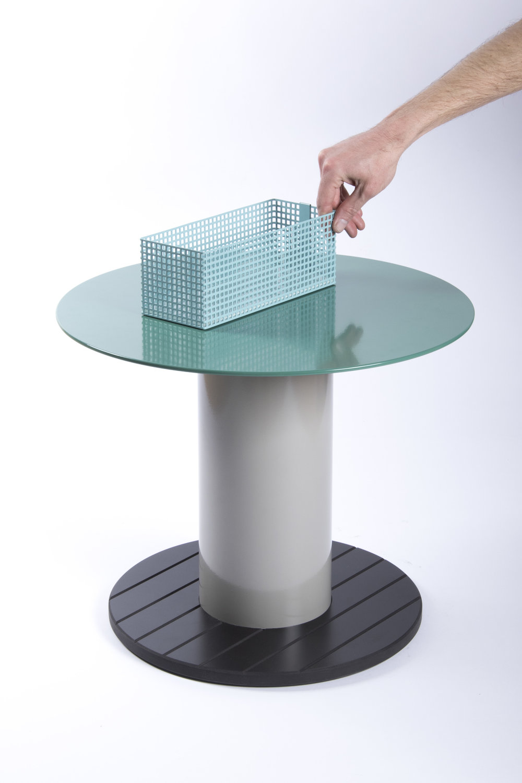 Reel Side Tables - David Derksen Design06.jpg