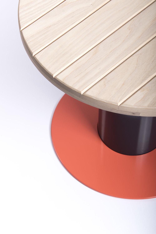 Reel Side Tables - David Derksen Design10.jpg