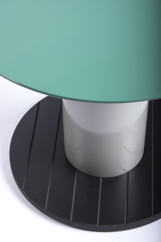 Reel Side Tables - David Derksen Design12.jpg