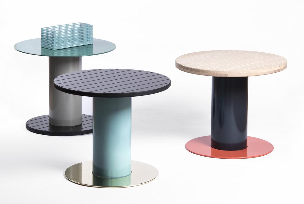 Reel Tables - set.jpg