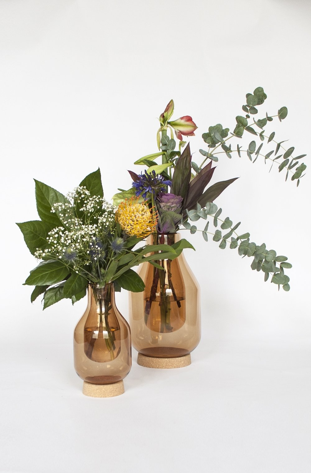 Dewar Vase small and large 1 - David Derksen Design.jpg