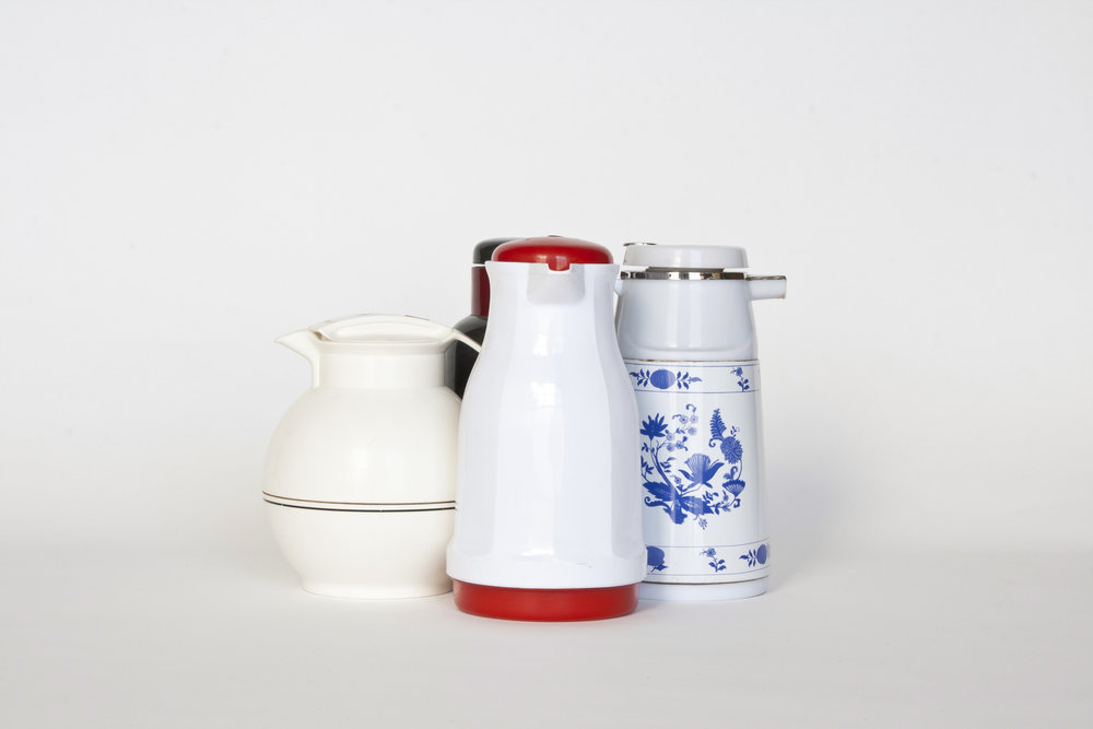 Coffee_pots-DavidDerksenDesign.jpg