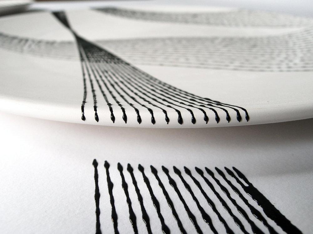 Oscillation plates-close up view-David Derksen Design.jpg