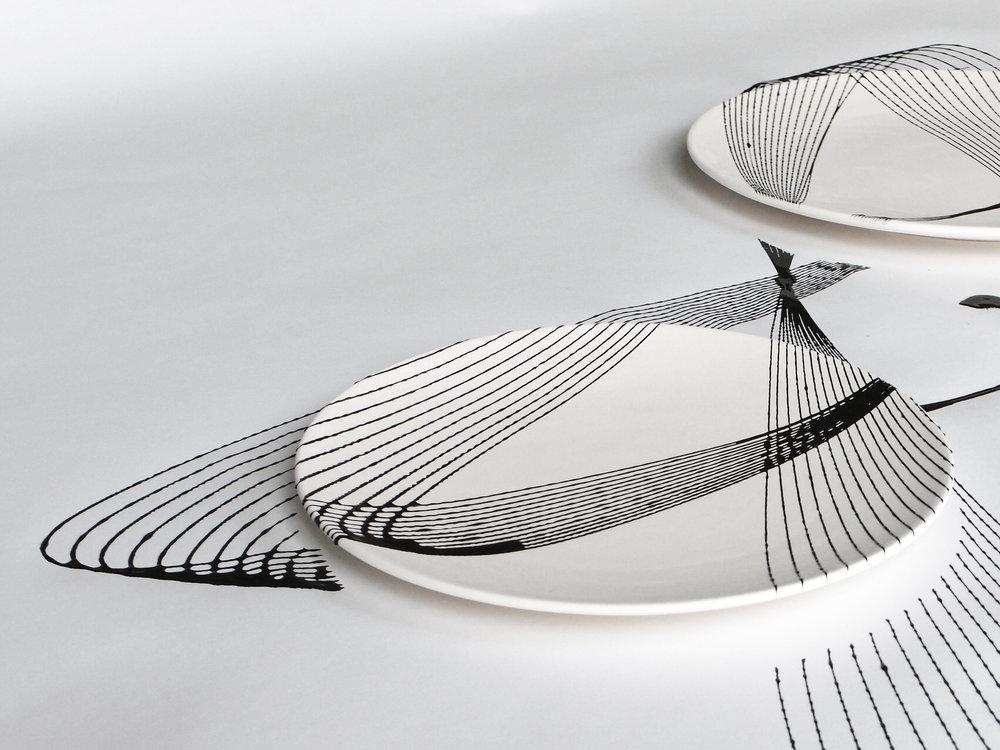 Oscillation plates-side view 02-David Derksen Design.jpg