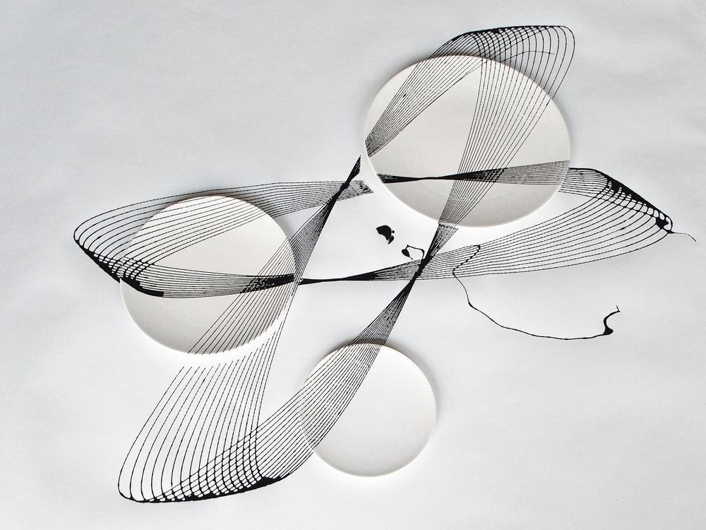 Oscillation plates-top view-David Derksen Design.jpg
