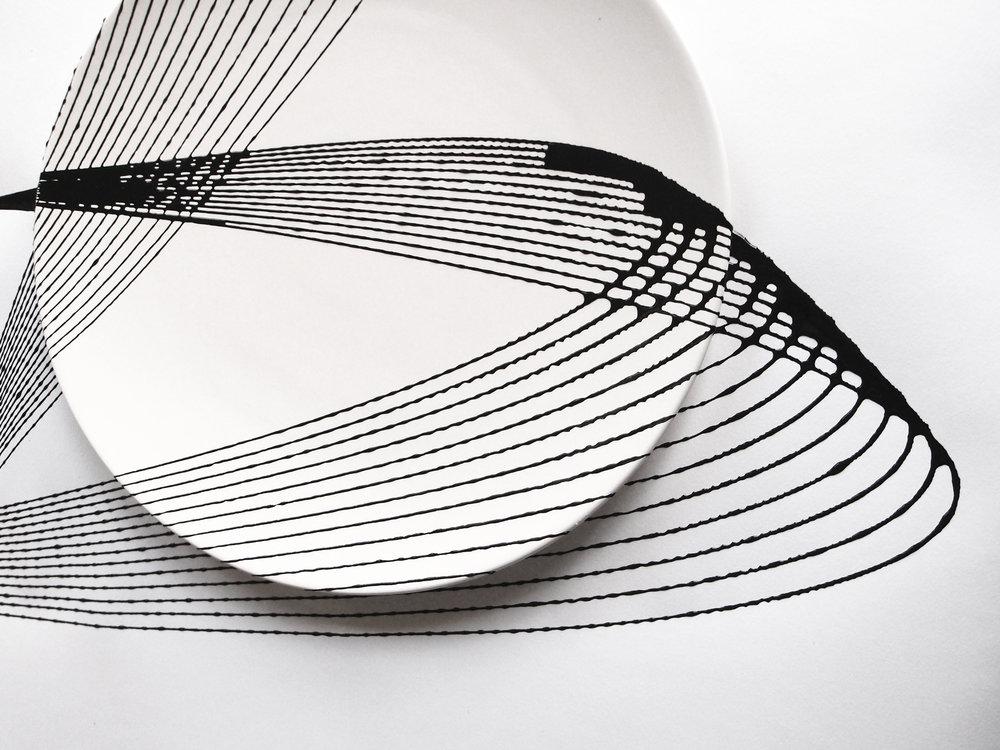 Oscillation plates-top view detail-David Derksen Design.jpg