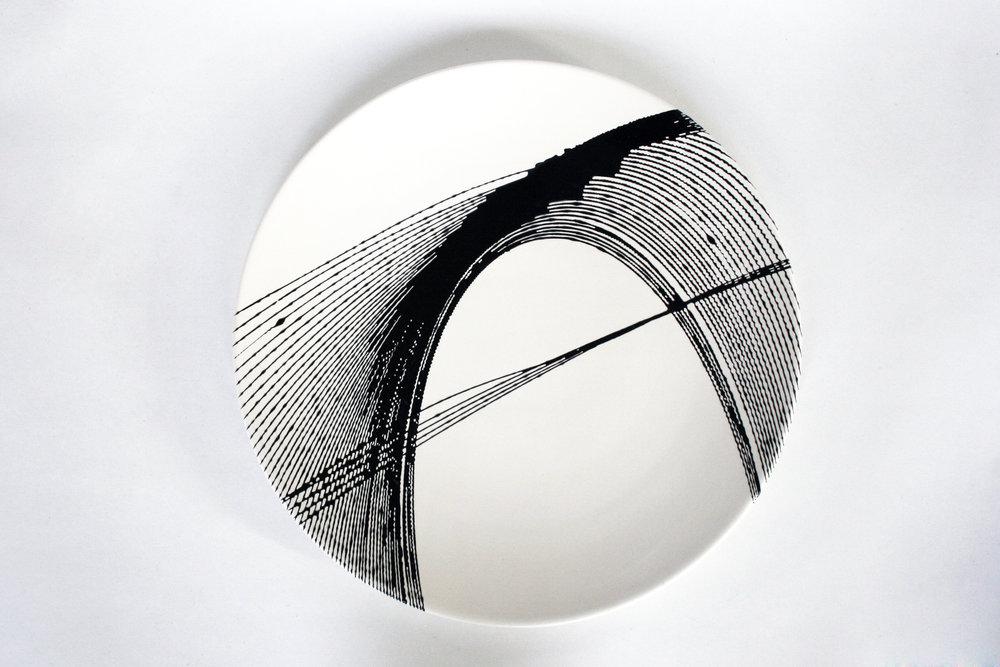 Oscillation plates-plate top view-David Derksen Design.jpg