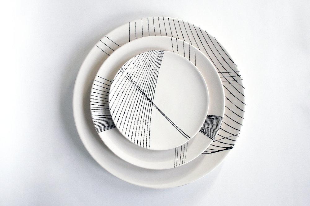 Oscillation plates-set top view-David Derksen Design.jpg