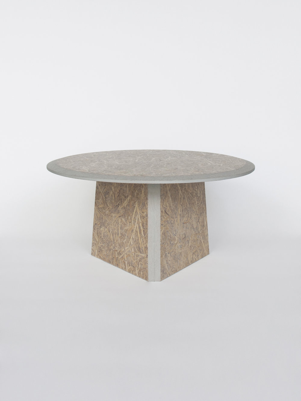 Straw sidetables -gray_front view- David Derksen Design.jpg