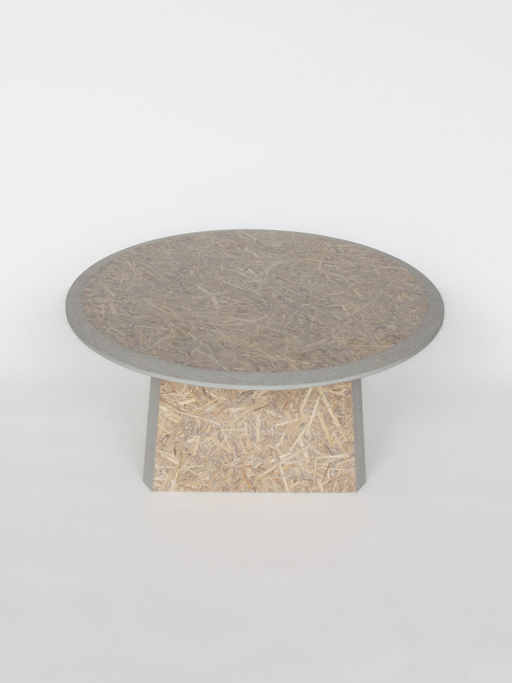 Straw sidetables -gray_high angle view- David Derksen Design.jpg