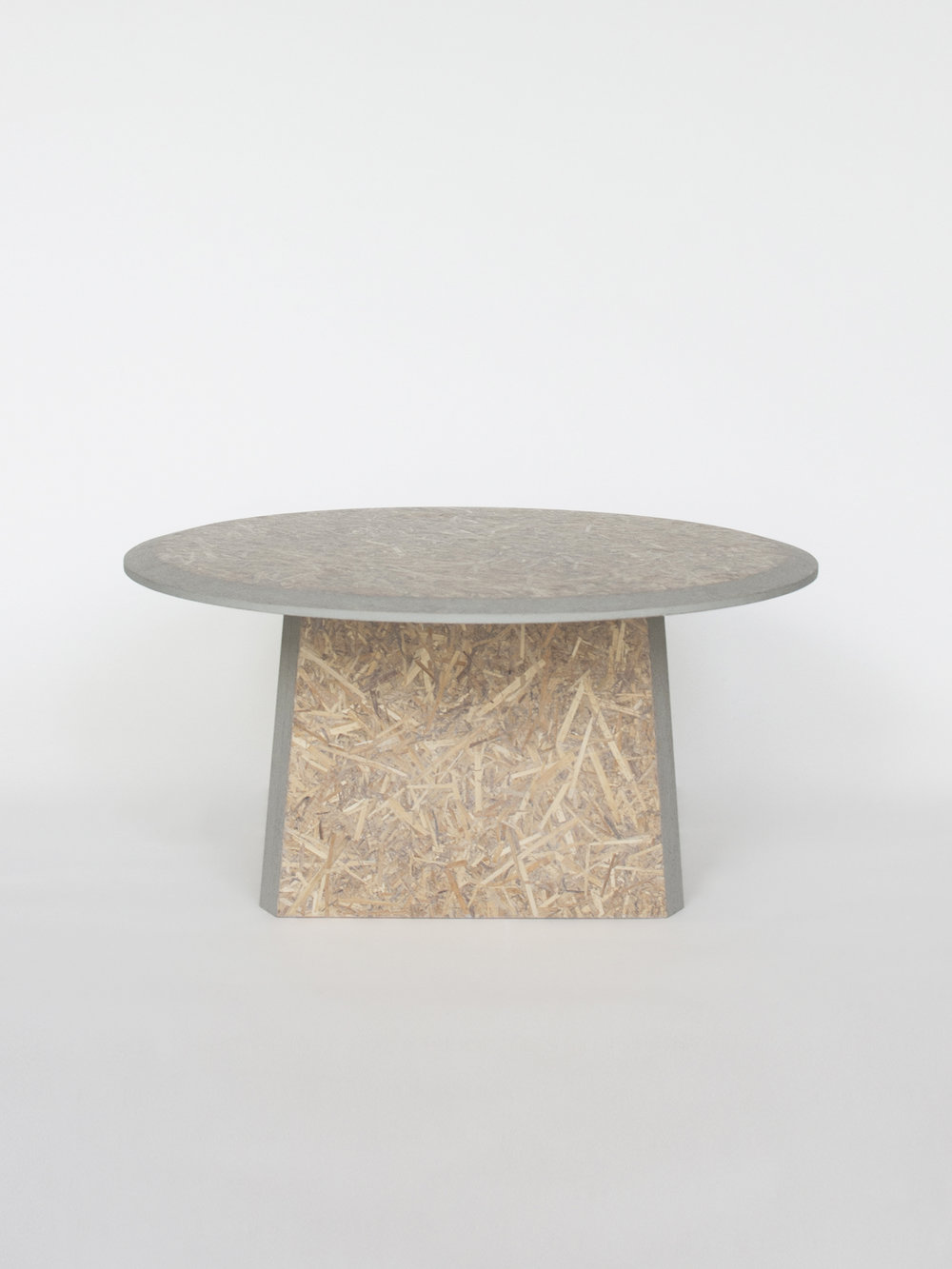 Straw sidetables -gray_side view- David Derksen Design.jpg