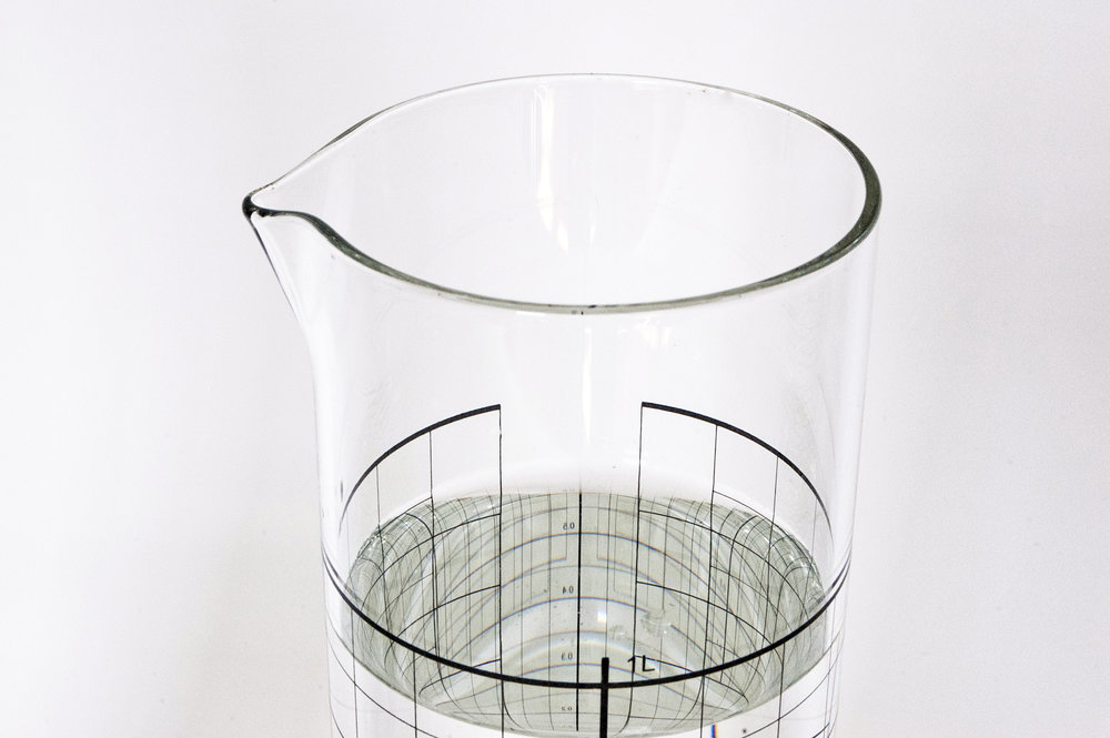 1L Carafes 04-HR-David Derksen Design.jpg